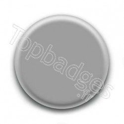 Badge gris