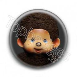 Badge Kiki