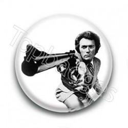 Badge Dirty Harry