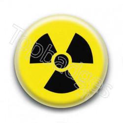 Badge Nucléaire