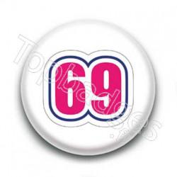 Badge 69