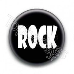 Badge Rock
