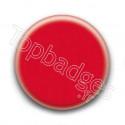 Badge Fond Rouge