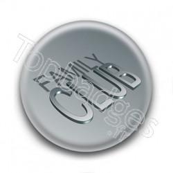 Badge Family Club