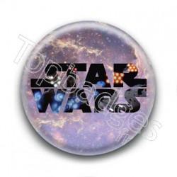 Badge Star Wars
