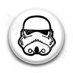 Badge : Stormtrooper