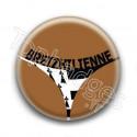 Badge : Breizhilienne