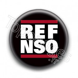Badge REF NSO