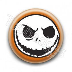 Badge :  Jack