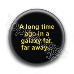 Badge A long time ago...