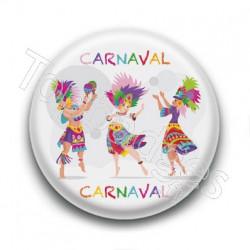 Badge : Carnaval
