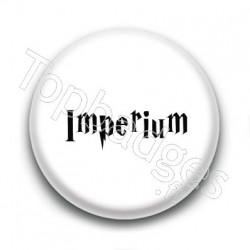 Badge Imperium