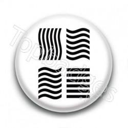 Badge Le cinquième élément