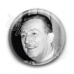 Badge : Réalisateur Walt Disney