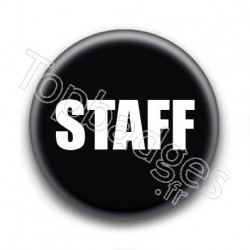 Badge Staff