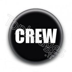 Badge Crew