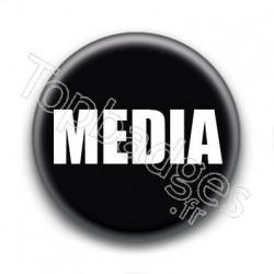 Badge Média