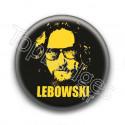 Badge : Lebowski