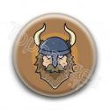 Badge : Viking