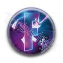 Badge : Fortnite