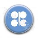 Badge : Drapeau de l'OPEP