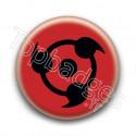 Badge : Sharingan, Naruto