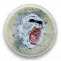 Badge : Singe - by Moonkey