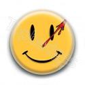 Badge : Smiley, Watch Men