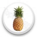 Badge Ananas