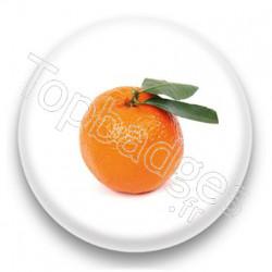 Badge Clémentine