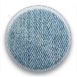 Badge Jean clair