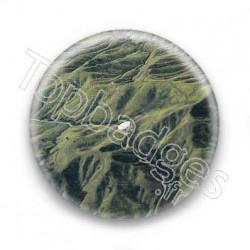 Badge le cercle du vallon