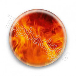 Badge fire