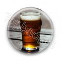Badge bière