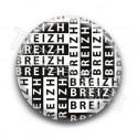 Badge Breizh