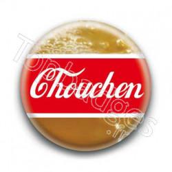 Badge : Chouchen