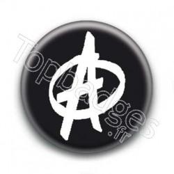 Badge Anarchie