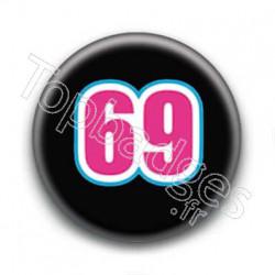Badge : 69