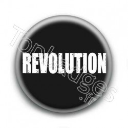 Badge Revolution