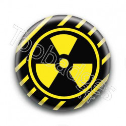 Badge Atomic