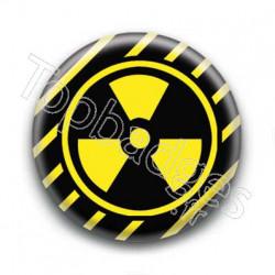 Badge Atomic