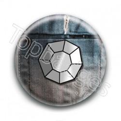 Badge Ligue Pokemon 8