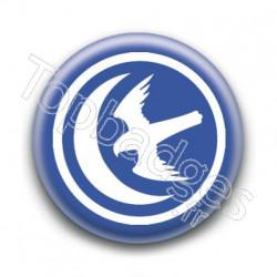 Badge : Blason Arryn, Game of Thrones