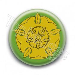 Badge : Blason Tyrell, Game of Thrones
