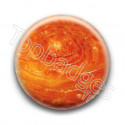 Badge Kouign Amann
