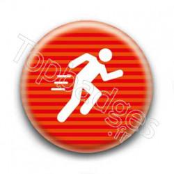 Badge Running