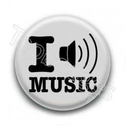 Badge Music