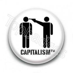 Badge Capitalism