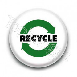 Badge Recycle