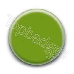 Badge vert
